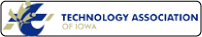 Iowa Technology Association